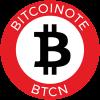BTCNV2 200